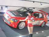 motorshow三