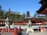 厳島神社4