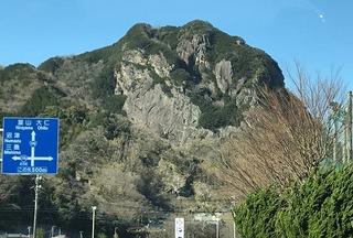 s-05城山遠景IMG_3026