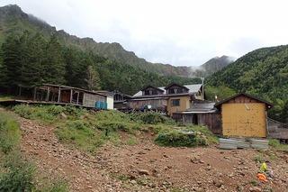 P9012688横岳〜赤岳-s