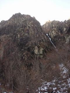 P1130024中央岩峰右