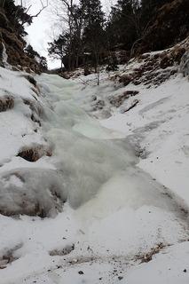 s-P1081926滑滝