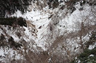 s-P1082019立場川俯瞰up