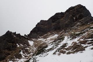 s-P1082016南稜に出たところ