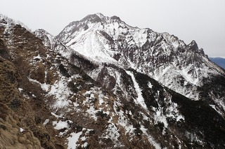 s-P1082021赤岳