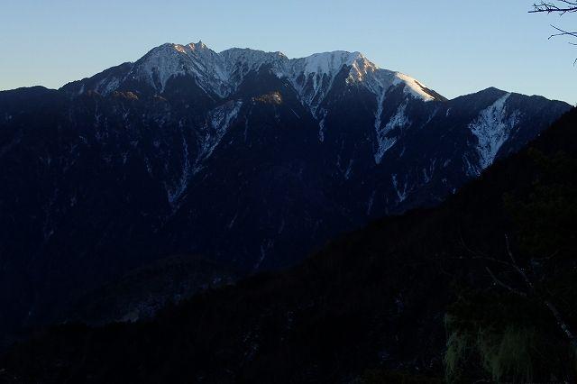 s-P1011576鳳凰三山