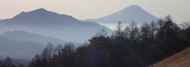 s-P1071648富士山