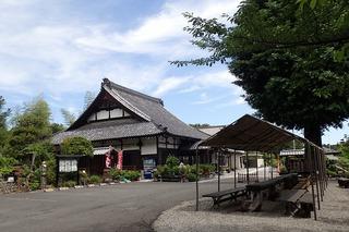 s-01金泉寺