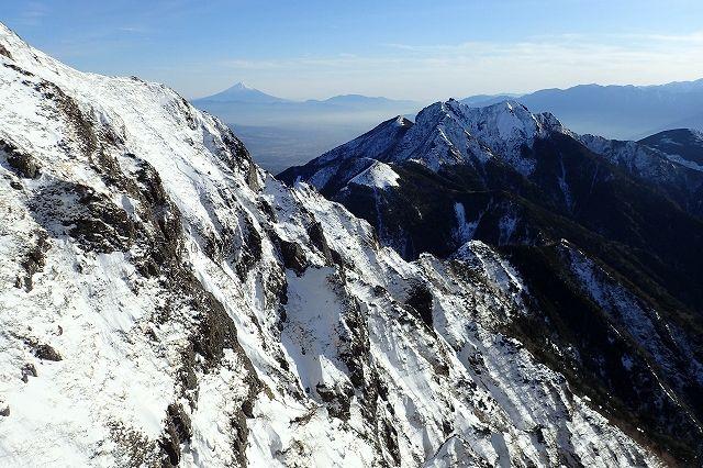 s-P1071778富士山