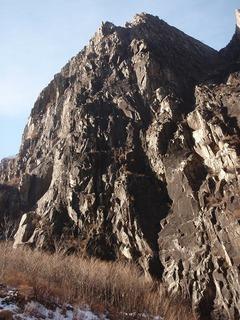 P1130067中央岩峰