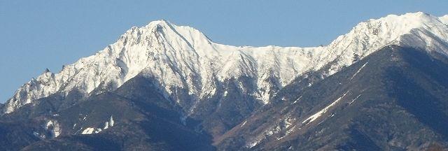 s-P1071614赤岳