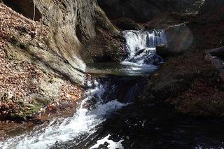 s-PB121591 3段10m滝の上の滝