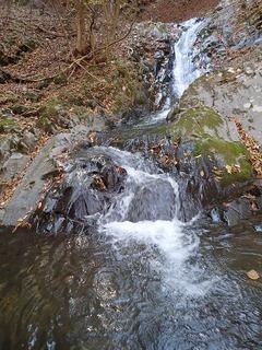 s-PB061302トイ状4mの滝