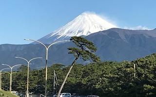 s-03千本浜からの富士山・強風IMG_3022