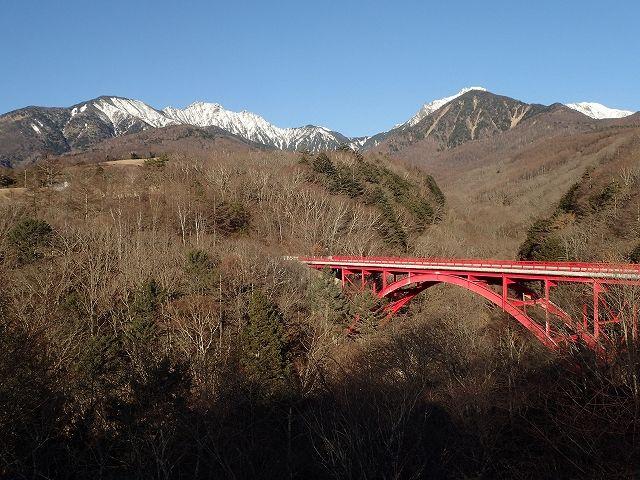 s-P1071632東沢大橋