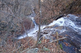 s-PB121621雄滝の落ち口
