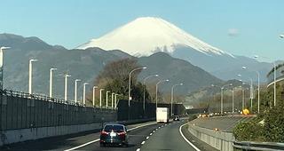 s-01東名より富士山IMG_3001