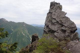 s-49終了点から白毛門山P6061300