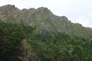 P9012686横岳-s
