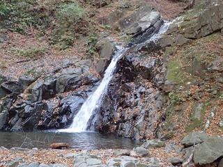 s-PB061304 8mの滝