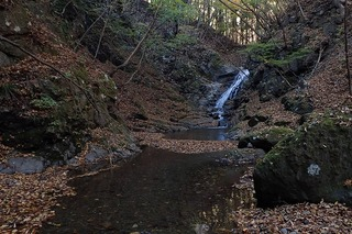 s-PB061278 5m滝