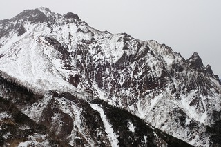 s-P1082022赤岳