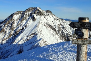 s-P1071819赤岳