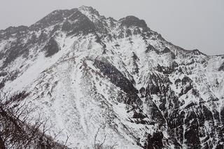 s-P1082003赤岳・雪