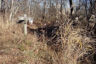 s-PB121633林道と旧中山道の分岐