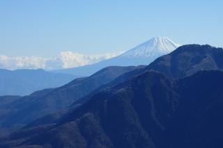 s-PC301515富士山