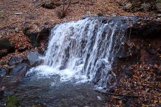 s-PB121623最後の滝
