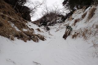 s-P1081952南稜ルートが近い・