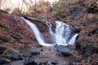 s-PB1215983mナメ滝
