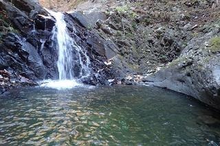 s-PB061320釜のある3mの滝