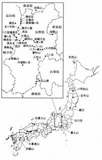 s-20200512諸国名峰恋慕・map