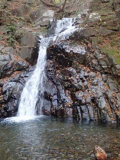 s-PB061307 8mの滝