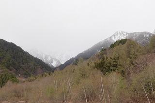 s-01-5月2日・朝の大谷原からの鹿島槍方面の空・小雨P5021832