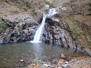 s-PB061305 8mの滝
