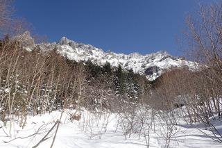s-36_横岳西壁全景P2240094