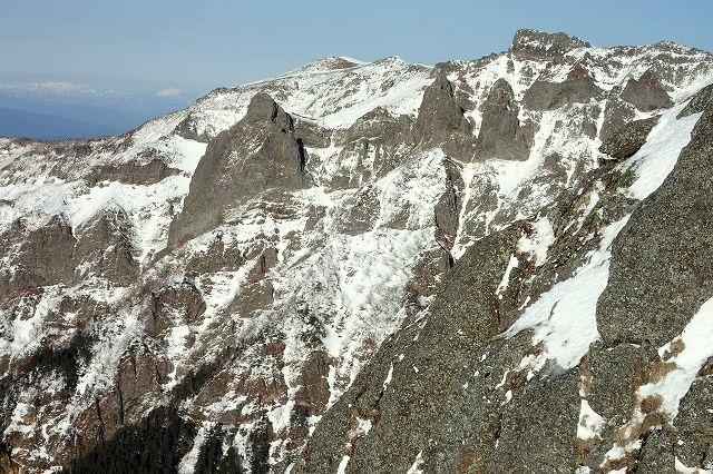 s-P1071791横岳