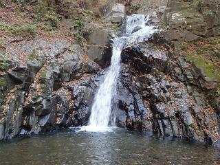 s-PB061306 8mの滝