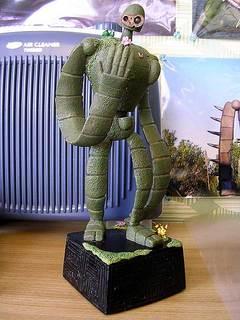 robot-soldier_SP01