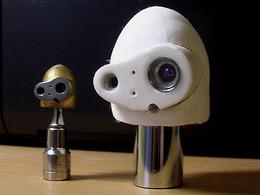 robot_3_tak_003