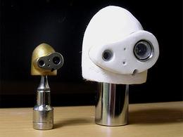 robot_3_tak_002