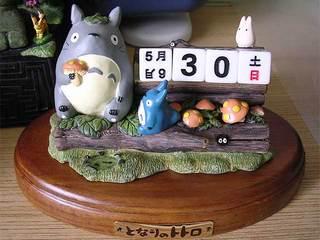 totoro_calendar01