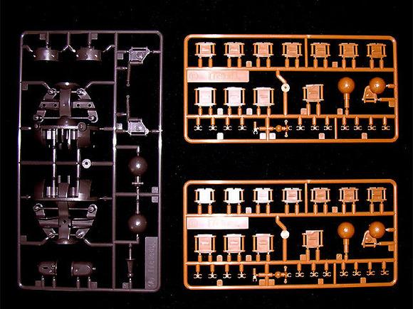 finemolds_robot_parts02