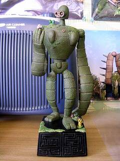 robot-soldier_SP02