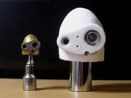 robot_3_tak_001