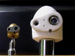 robot_3_tak_004