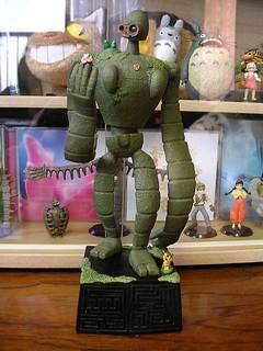 robot-soldier01